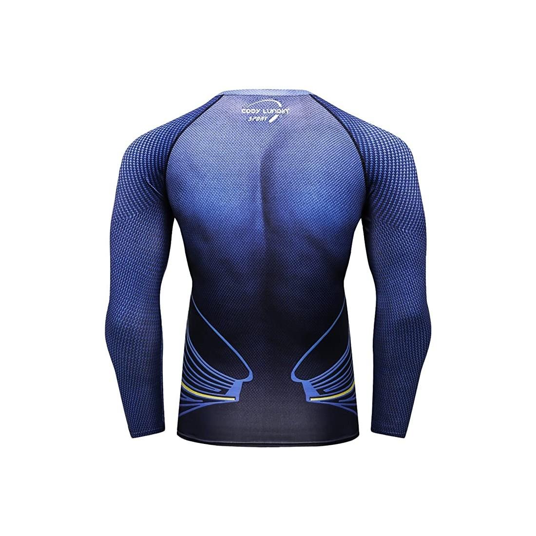 TSHLC6900-cody-lundin-t-shirt-homme-longue-lanitta-france-2.jpg