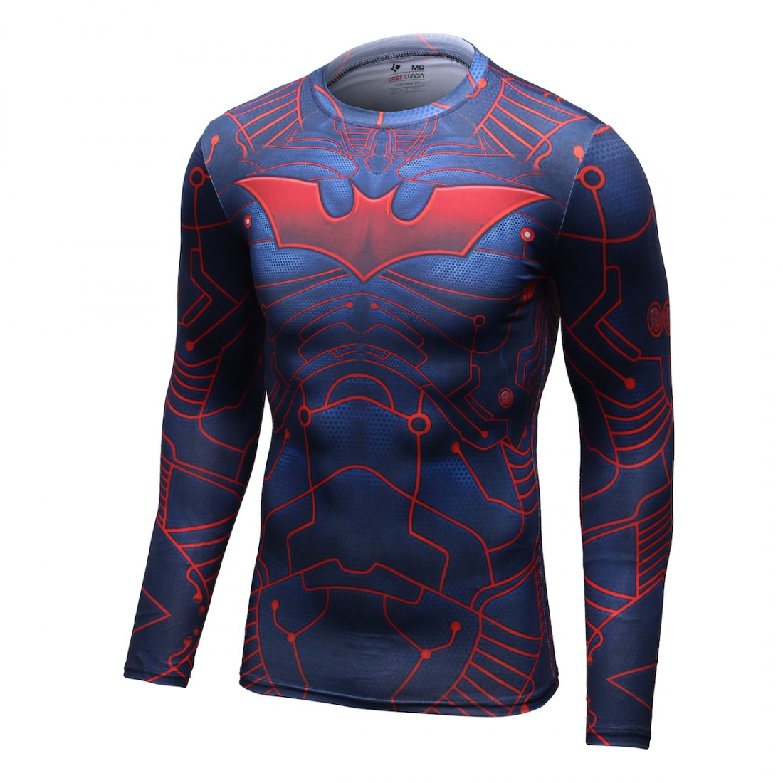 t-shirt-compression-homme-super-heros-batman-rouge-bleu-manche-longue.jpg