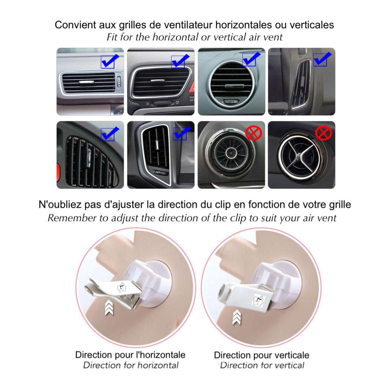 a-guide-ventilateur-pour-clip-en-fr.jpg