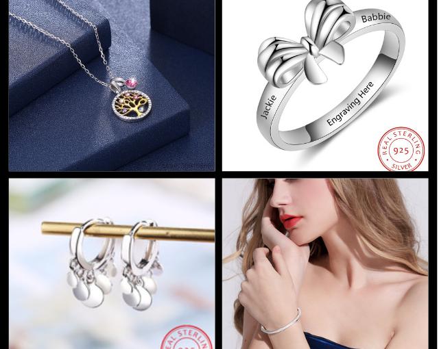 bijoux-en-argent-925.jpg