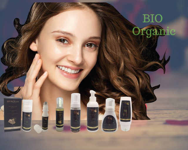cosmetique-bio-organic-cosmetic.png